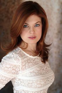 Amanda Alch