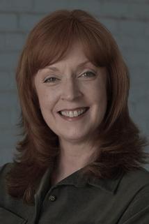 Amanda Llewellyn