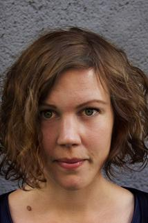 Amanda Kernell