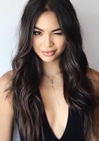 Amanda Li Paige