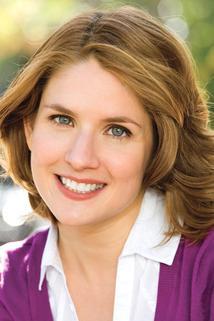 Amanda Pajer