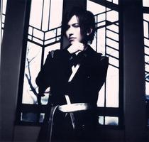 Shinji Amano