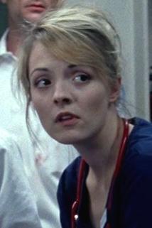 Amber Dawn Landrum