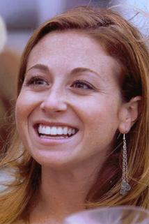 Amelia Zontini
