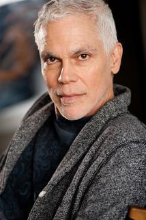 Amir Aboulela