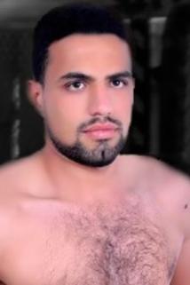 Amir Nour