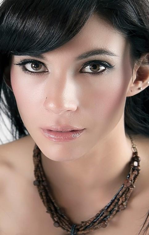 Amy Savannah