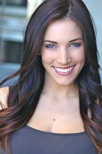 Amy Aitken