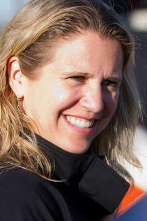 Amy Wendel