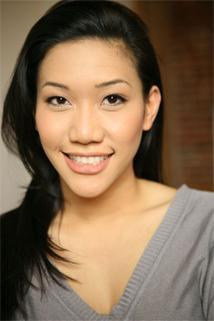 Amy Le