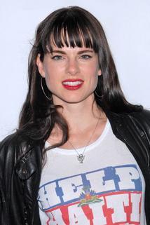 Amy Bailey