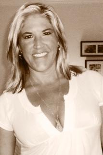 Amy Sorlie