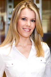 Ana Belén Roy