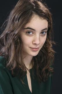 Ana Javakishvili