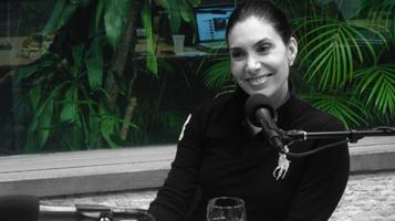Ana Karina Manco