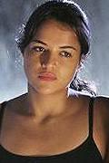 Ana Lucia Cortez
