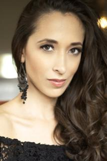 Ana Maria Perez