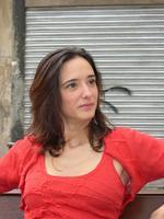 Ana Torrent