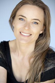 Anana Rydvald