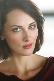 Anastasia Drake