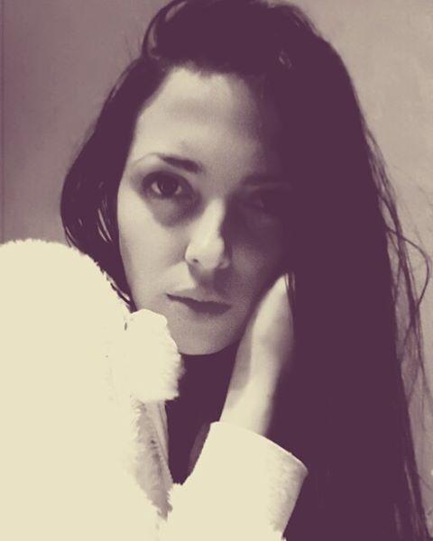 Anastasija Karpova