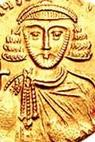 Anastasios II.