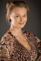Anastasiya Dubrovina