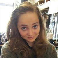 Anastázie Chocholatá