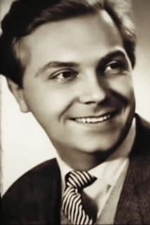 Anatolij Kuzněcov