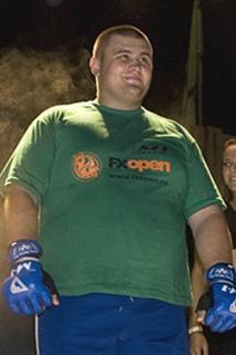 Anatoly Bazik