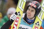 Anders Bardal