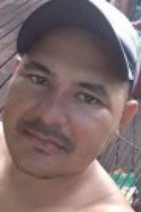 Anderson Clei Andrade Batista