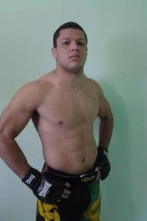 Anderson Rombaldo