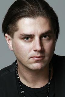 André Bharti