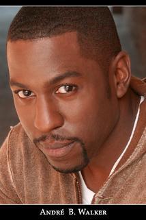 Andre Walker