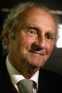 André Delvaux