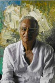 André Djaoui