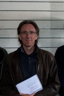 André van Duren