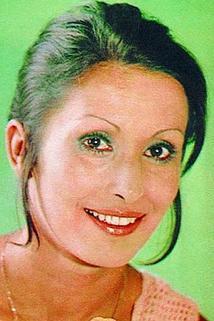 Andrea Drahota
