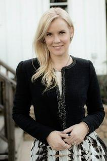 Andrea Schroder
