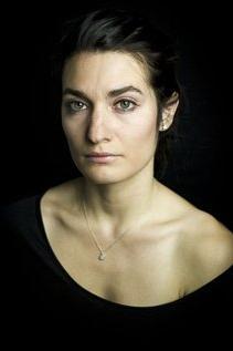 Andrea Martina