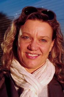 Andrea Block