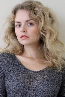 Andrea Brooks