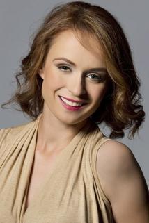 Andrea Hoffmannová