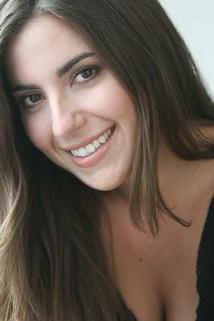 Andrea Mellos