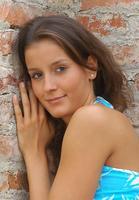 Andrea Šopovová