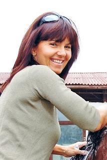 Andrea Timková