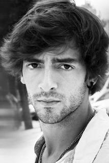 Andreas Muñoz