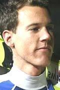Andreas Küttel