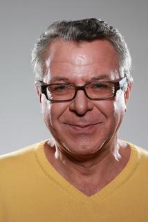 Andrei Urgant